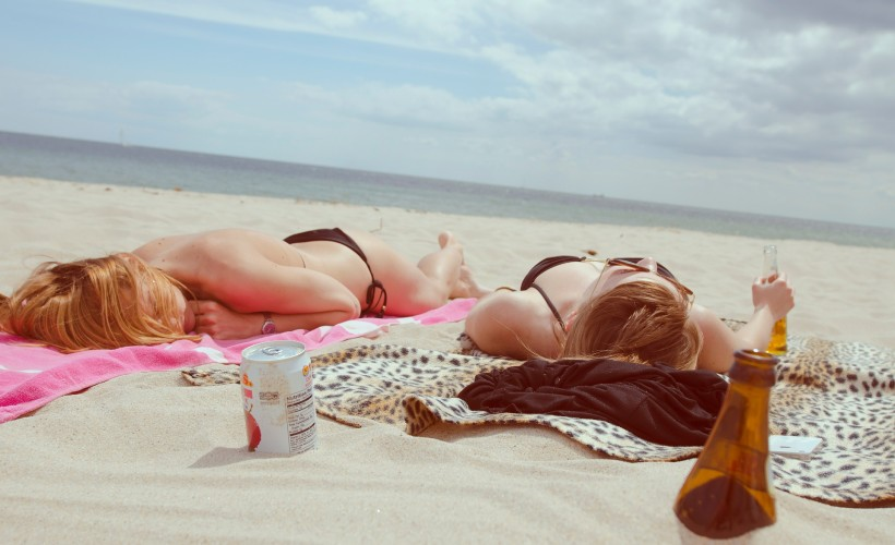 beach-455752_1920